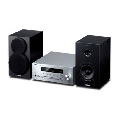 yamaha-mcrn470d-hifi-audio-oprema-zagreb-hrvatska-nove-boje-zvuka (2)