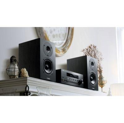 yamaha-mcrn470d-hifi-audio-oprema-zagreb-hrvatska-nove-boje-zvuka