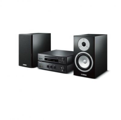 yamaha-mcrn670d-hifi-audio-oprema-zagreb-hrvatska-nove-boje-zvuka (3)