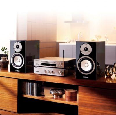 yamaha-mcrn670d-hifi-audio-oprema-zagreb-hrvatska-nove-boje-zvuka (4)