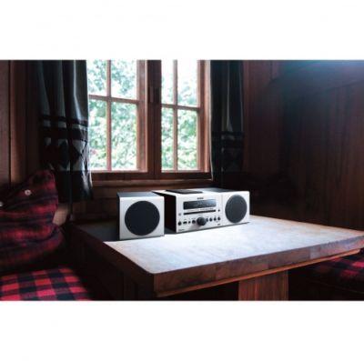 yamaha-mcrn870d-hifi-audio-oprema-zagreb-hrvatska-nove-boje-zvuka (2)