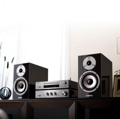 yamaha-mcrn870d-hifi-audio-oprema-zagreb-hrvatska-nove-boje-zvuka (3)