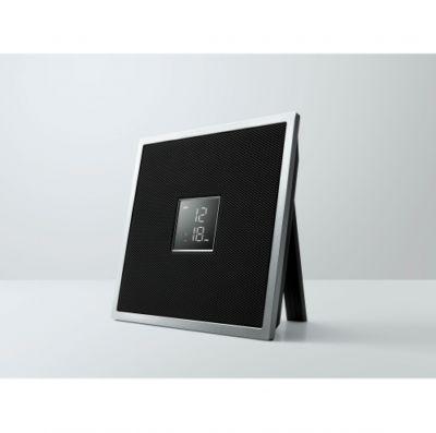 yamaha-musiccast-isx18d-hifi-audio-oprema-zagreb-hrvatska-nove-boje-zvuka (6)