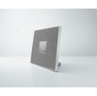 yamaha-musiccast-isx80-hifi-audio-oprema-zagreb-hrvatska-nove-boje-zvuka (3)