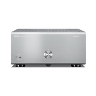 yamaha-mx-a5000-hifi-oprema-zagreb-hrvatska-nove-boje-zvuka (4)