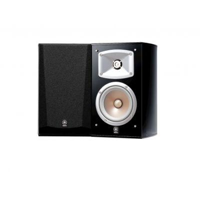 yamaha-ns333-hifi-audio-oprema-zagreb-hrvatska-nove-boje-zvuka