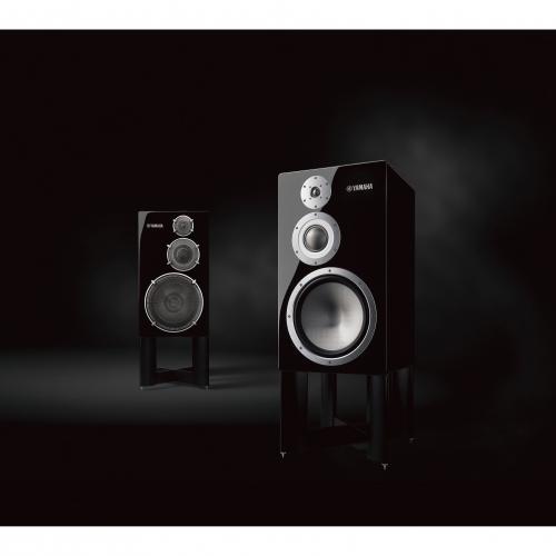 yamaha-ns5000-hifi-audio-oprema-zagreb-hrvatska-nove-boje-zvuka (2)