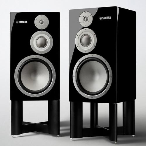 yamaha-ns5000-hifi-audio-oprema-zagreb-hrvatska-nove-boje-zvuka (3)
