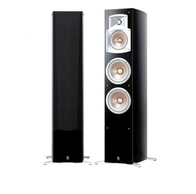 yamaha-ns555-hifi-audio-oprema-zagreb-hrvatska-nove-boje-zvuka (2)