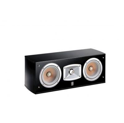 yamaha-nsc444-hifi-audio-oprema-zagreb-hrvatska-nove-boje-zvuka