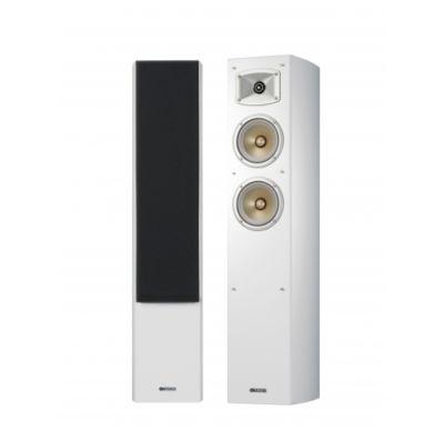yamaha-nsf330-hifi-audio-oprema-zagreb-hrvatska-nove-boje-zvuka (3)