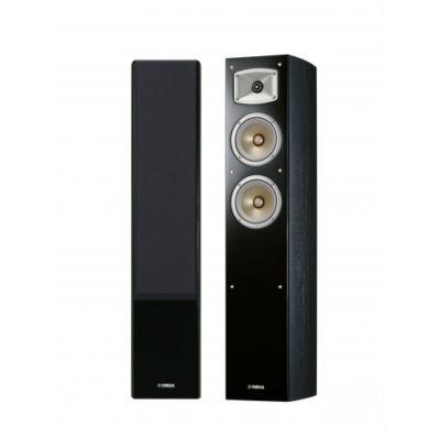 yamaha-nsf330-hifi-audio-oprema-zagreb-hrvatska-nove-boje-zvuka