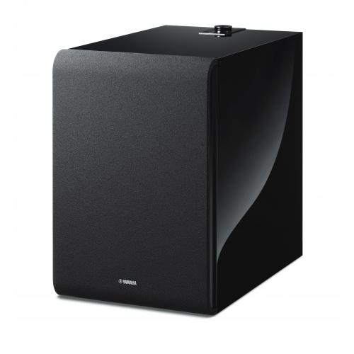 yamaha-nsnsw100-hifi-audio-oprema-zagreb-hrvatska-nove-boje-zvuka