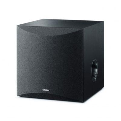 yamaha-nssw050-hifi-audio-oprema-zagreb-hrvatska-nove-boje-zvuka