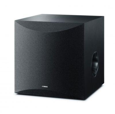 yamaha-nssw100-hifi-audio-oprema-zagreb-hrvatska-nove-boje-zvuka