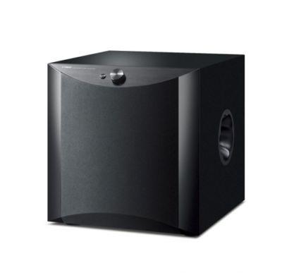 yamaha-nssw1000-hifi-audio-oprema-zagreb-hrvatska-nove-boje-zvuka (2)