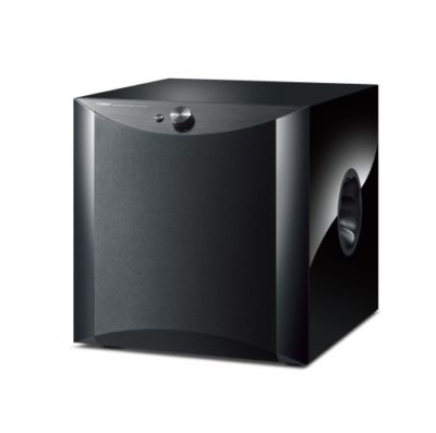 yamaha-nssw1000-hifi-audio-oprema-zagreb-hrvatska-nove-boje-zvuka (3)