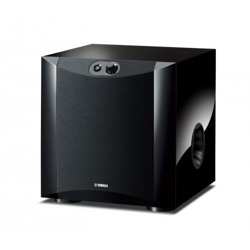 yamaha-nssw200-hifi-audio-oprema-zagreb-hrvatska-nove-boje-zvuka (2)