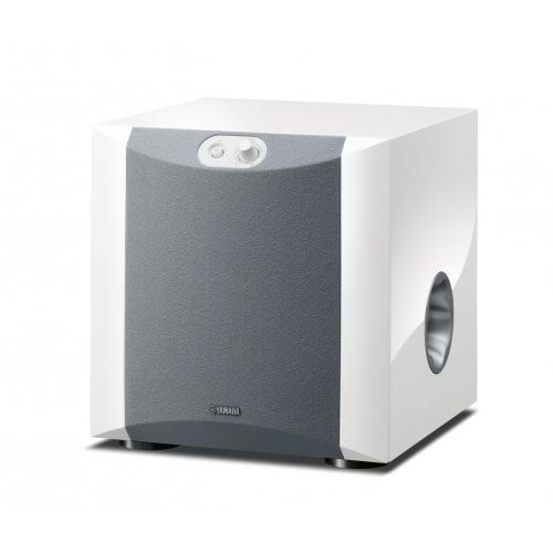 yamaha-nssw200-hifi-audio-oprema-zagreb-hrvatska-nove-boje-zvuka (3)