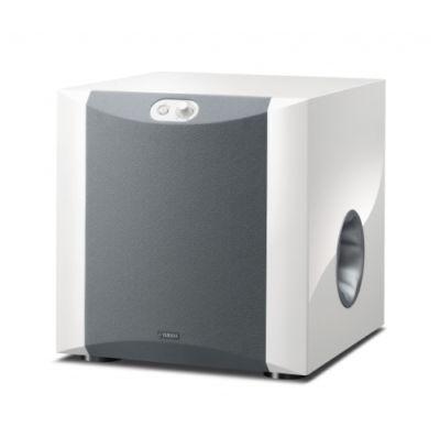 yamaha-nssw300-hifi-audio-oprema-zagreb-hrvatska-nove-boje-zvuka (2)