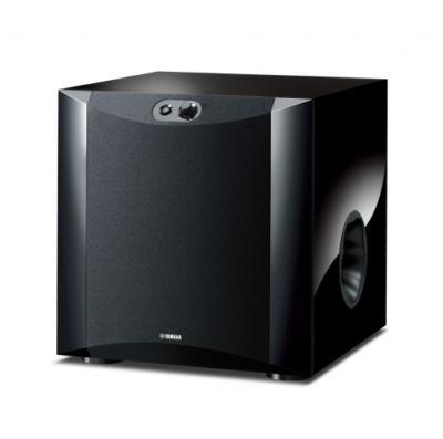 yamaha-nssw300-hifi-audio-oprema-zagreb-hrvatska-nove-boje-zvuka (3)