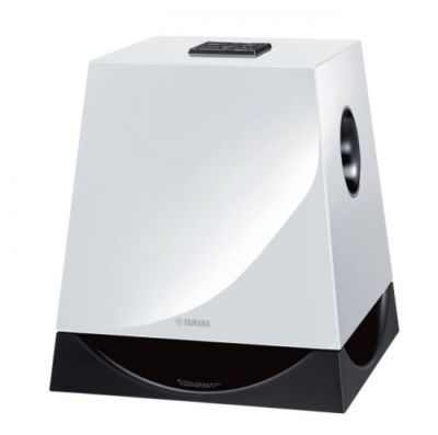 yamaha-nssw700-hifi-audio-oprema-zagreb-hrvatska-nove-boje-zvuka (2)