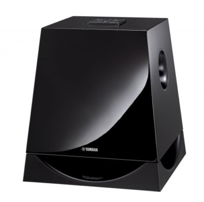 yamaha-nssw700-hifi-audio-oprema-zagreb-hrvatska-nove-boje-zvuka