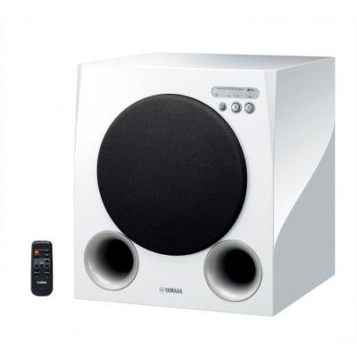 yamaha-nssw901-hifi-audio-oprema-zagreb-hrvatska-nove-boje-zvuka (2)