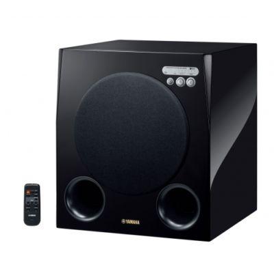 yamaha-nssw901-hifi-audio-oprema-zagreb-hrvatska-nove-boje-zvuka