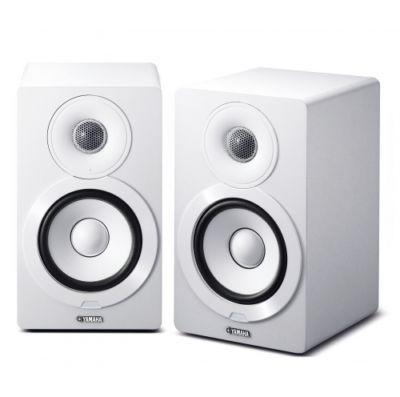 yamaha-nxn500-hifi-audio-oprema-zagreb-hrvatska-nove-boje-zvuka (2)