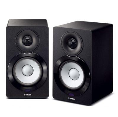 yamaha-nxn500-hifi-audio-oprema-zagreb-hrvatska-nove-boje-zvuka (5)