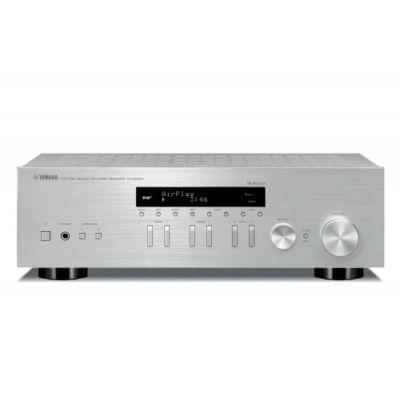 yamaha-r-n303d-hifi-audio-oprema-zagreb-hrvatska-nove-boje-zvuka (2)