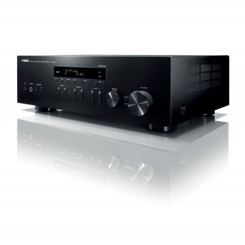 yamaha-r-n303d-hifi-audio-oprema-zagreb-hrvatska-nove-boje-zvuka