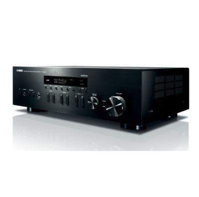 yamaha-r-n402d-hifi-audio-oprema-zagreb-hrvatska-nove-boje-zvuka (2)