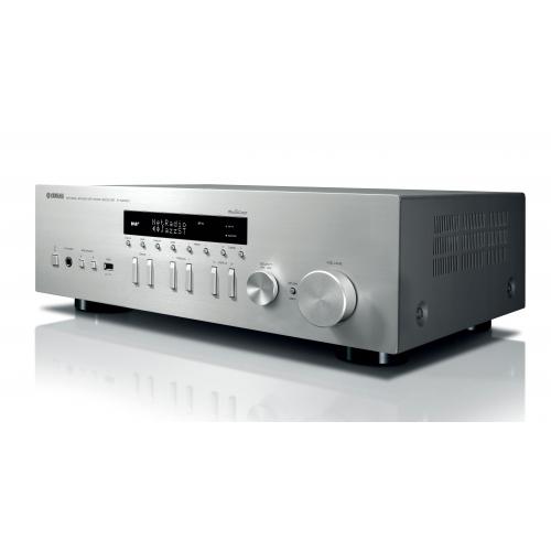 yamaha-r-n402d-hifi-audio-oprema-zagreb-hrvatska-nove-boje-zvuka (5)