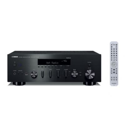 yamaha-r-n602-hifi-audio-oprema-zagreb-hrvatska-nove-boje-zvuka (4)