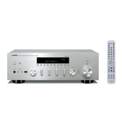 yamaha-r-n602-hifi-audio-oprema-zagreb-hrvatska-nove-boje-zvuka