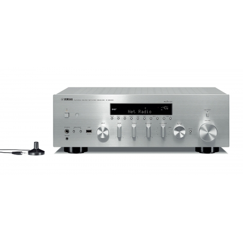 yamaha-r-n803d-hifi-audio-oprema-zagreb-hrvatska-nove-boje-zvuka (2)
