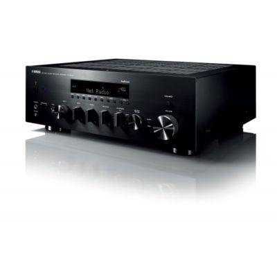 yamaha-r-n803d-hifi-audio-oprema-zagreb-hrvatska-nove-boje-zvuka