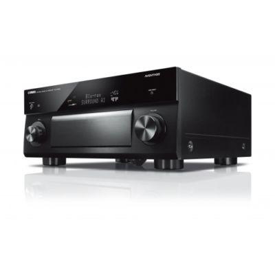 yamaha-rx-a3080-hifi-oprema-zagreb-hrvatska-nove-boje-zvuka (2)