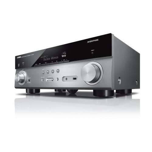 yamaha-rx-a680-hifi-oprema-zagreb-hrvatska-nove-boje-zvuka (5)