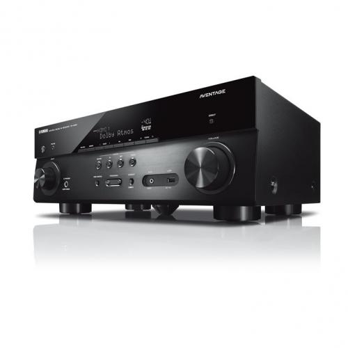 yamaha-rx-a680-hifi-oprema-zagreb-hrvatska-nove-boje-zvuka