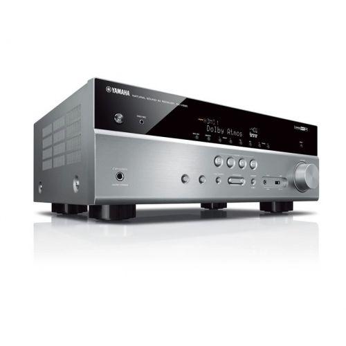 možete li spojiti surround zvuk na projektor12