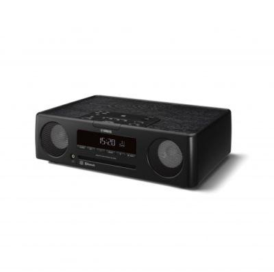 yamaha-tsxb235d-hifi-audio-oprema-zagreb-hrvatska-nove-boje-zvuka (2)