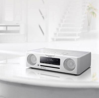 yamaha-tsxb235d-hifi-audio-oprema-zagreb-hrvatska-nove-boje-zvuka