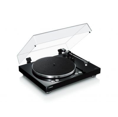 yamaha-vinyl-500-ttn503-hifi-audio-oprema-zagreb-hrvatska-nove-boje-zvuka (7)