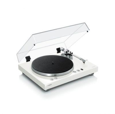 yamaha-vinyl-500-ttn503-hifi-audio-oprema-zagreb-hrvatska-nove-boje-zvuka