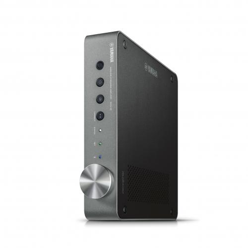 yamaha-wxa50-hifi-audio-oprema-zagreb-hrvatska-nove-boje-zvuka (3)