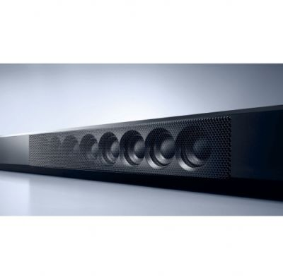yamaha-ysp1600-hifi-audio-oprema-zagreb-hrvatska-nove-boje-zvuka (3)