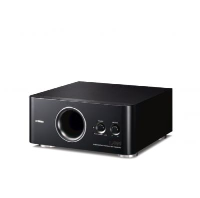 yamaha-ystfsw050-hifi-audio-oprema-zagreb-hrvatska-nove-boje-zvuka